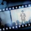 映画やドラマ三昧という生活
