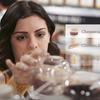 無人コンビニ『Amazon Go』が当たり前になる未来が待ち遠しい