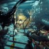 Prey[ps4] 評価・感想 海外版(北米)を遊んでみた!!!
