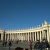 【憧れのイタリア観光!】10日間の短時間でも十分に楽しめるイタリア5都市の旅!(後編)~ローマ、ナポリ、ポンペイ編~