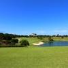 【山梨】宿泊施設のあるゴルフ場6選