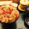 玄海寿司/ばらちらし丼