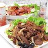【オススメ5店】安城・刈谷・岡崎・知立・蒲郡(愛知)にある家庭料理が人気のお店