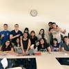 Best Class Ever!!!