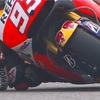 motoGPについて好き勝手書いちゃいます(^^♪No16 マルク・マルケスの速さ