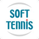 ソフトテニス・オンラインBlog
