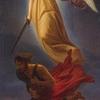 アガサ・クリスティの描くネメシス(復讐の女神)とは