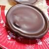 【セブンイレブン】濃厚チョコタルト