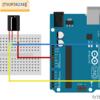Arduinoで赤外線通信をする