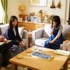 AKB48向井地美音 アンフェアでの子役以来ゴールデン連ドラ出演