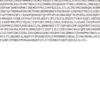 【VBA】トライ木を使って、文字列Aにある文字列Bを数えてみた