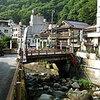 下部温泉旅行往路:鎌倉→本栖湖→下部温泉