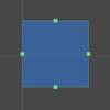 Box Collider 2Dのサイズをスクリプトで変更する