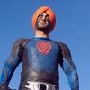 Super Singh(スーパー・シン)