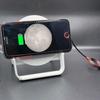 熱いぜ!iPhone SE!~あるいは「ワイヤレス充電と80%の壁」について