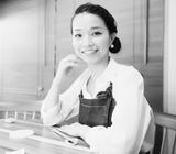 渋谷の美人ママが、お店の開業を決意するまで。背中を押してくれた「ひとこと」とは〜