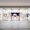 Apple、ラゾーナ川崎プラザにApple Store直営店を来月前半にオープンか