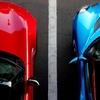 各自動車メーカーの先進運転支援システム(フォルクスワーゲン編)