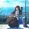 サクラノ詩 批評 ―再び櫻は空を舞う― (38863文字)