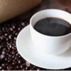 コーヒーが体脂肪を減少させる可能性?