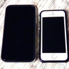 iPhone SEからiPhone XSに機種変して半月くらい経った時点での感想