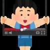 中年YouTuberが今思うこと【登録者数2500】