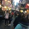 子連れソウル旅行1日目②