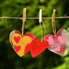 Convey your enjoy with classic love poems