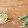 運動後は食欲が旺盛になりやすい? ドイツ・栄養研究
