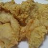 レクチンフリ―赤鶏のから揚げ