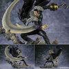 【ワンピース】フィギュアーツZERO『サー・クロコダイル -頂上決戦-』完成品フィギュア【BANDAI SPIRITS】より2020年7月発売予定♪