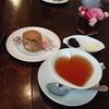 神戸の紅茶店ラクシュミー