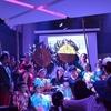 パラワン島のゴーゴーバーの夜遊びはエルニドとプエルトプリンセサにもあるのか潜入した