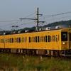 第1681列車 「 2両と3両の105系を朝練で狙う 2021・GW 宇部線紀行その3 」