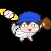 プロ野球キャンプインでテンションが上がった俺が、斎藤佑樹のオフを振り返る!!