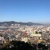 日本🇯🇵帰国の旅が終わり、海外在中者がたべた日本食