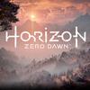 Horizon Zero Dawn Day1