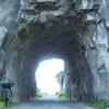 【自転車旅】【山口/島根】ぶらり山陰横断旅その3~アウト オブ 酷道-デスロード-~