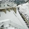 田沢川ダム