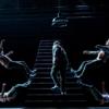 ヨアン・ブルジョワ 「Scala –夢幻階段」