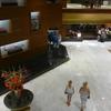 恒例のバンコク詣で #4 Royal Orchid Sheraton Hotel & Towers