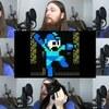 プットザバブンザバール♬「ロックマン2 ワイリーステージ(アカペラ)」 / Mega Man 2 - Dr. Wily Stage Acapella