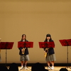 木管弦楽器の部③