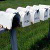 i.softbank.jpとGmailで迷惑メールフィルターを設定した