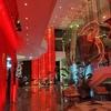 【ブリスベン】エンポリウムホテル Part 1