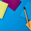 【英検準一級に最短合格】独学勉強法、おすすめ参考書