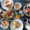 【タイ美食旅2】チェンマイのPing Silhouette Hotel Des Artistsは女子受け抜群なホテルだった!