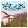 feather (Nintendo Switch版)