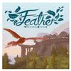 feather (Nintendo Switch版)