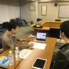ばばゼミGoogleマイビジネス講座、前半戦を終えました